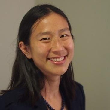 Amy Lin