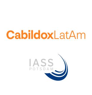 Dialogues Network – CabildoXLatAm