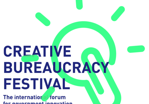 Dialogues Network: Creative Bureaucracy Festival