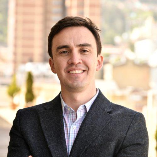 Germán Camilo Rueda