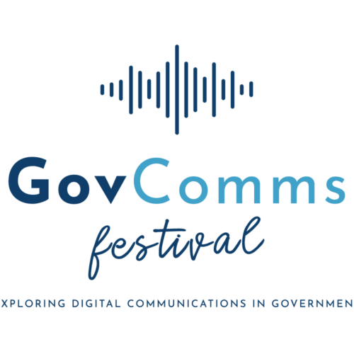 GovComms Festival