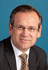 Jens Hedstrom