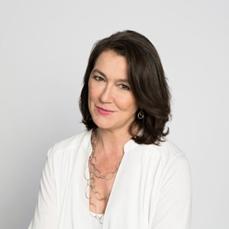 Julia Glidden