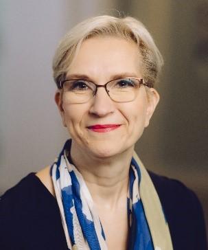 Katju Holkeri