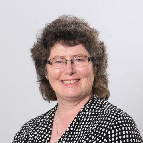 Marian O'Sullivan