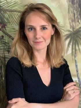 Marianna Karttunen