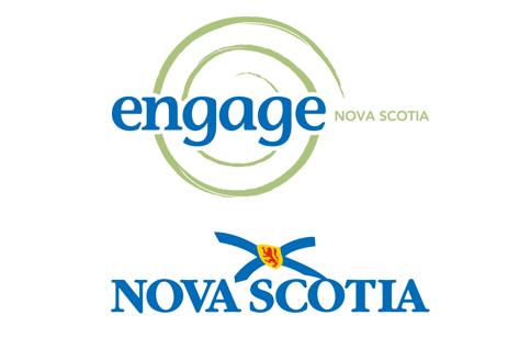 Measuring What Matters: Engage Nova Scotia