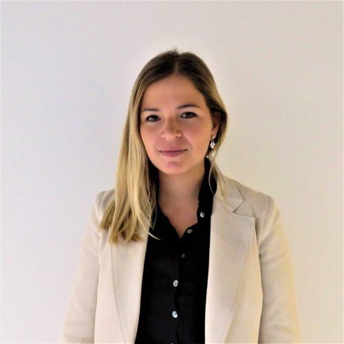 Stefania Doebbel