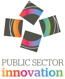 Dialogues Network: Australian Public Sector Innovation Month