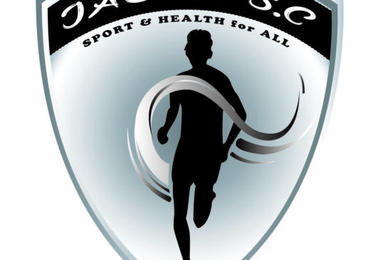 Returning the trust and resilience for sport participation through an integrated governance approach for post COVID
