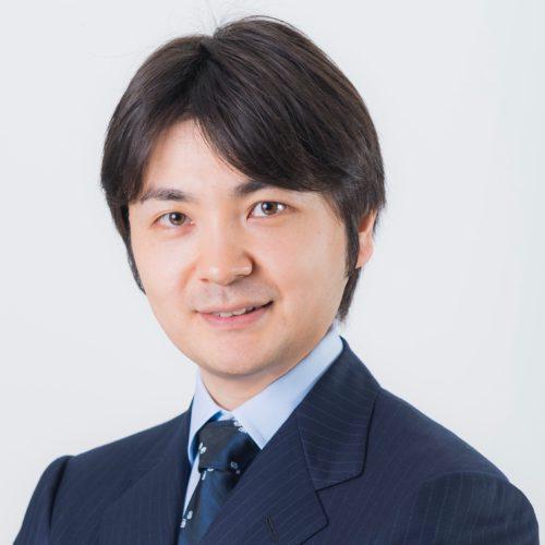 Hiroki Habuka