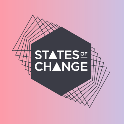 Dialogues Network: States of Change 'Learning Festival'